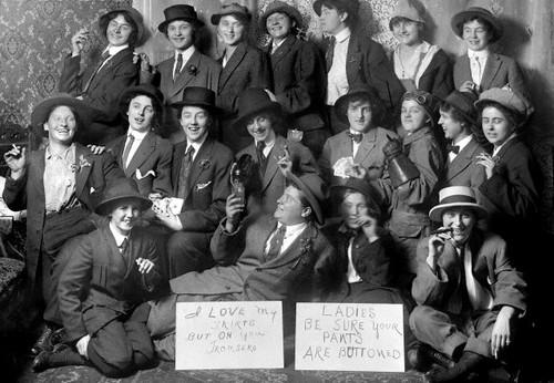 1921-chicago