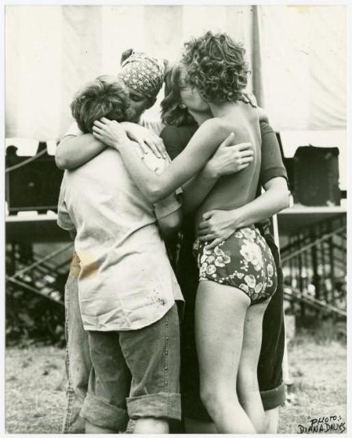 1976-womens-music-festival-515x640