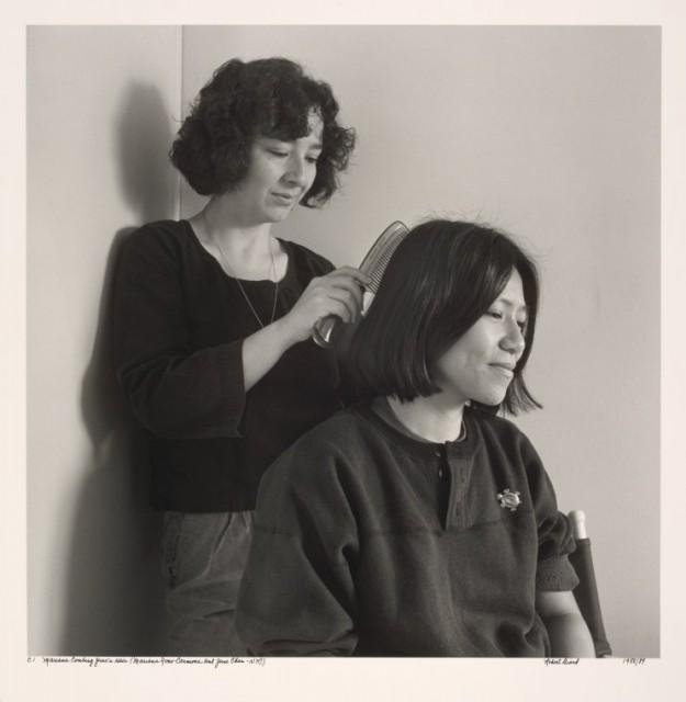 1988-Mariana-Romo-Carmona-and-June-Chan-625x640