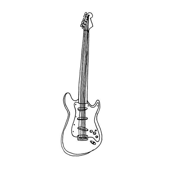 tattly_julia_rothman_electric_guitar_web_design_01_grande.jpg