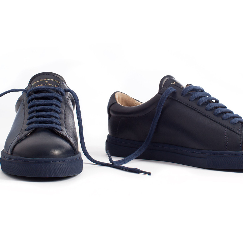 e10b7483f95a5c962419c8ba69d620c9-Joshu-vela-Zespa-ZSP4_handmade-in-france_all-nappa-leather_fashion-sneakers_front2_web