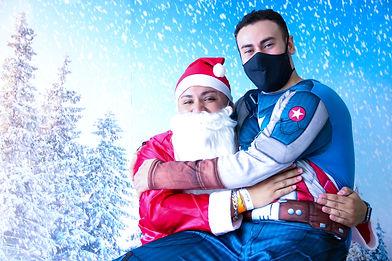 Natal Solidário - Junta que ajuda (38).j