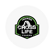 cross life figueira.png