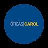 óticas_carol.png
