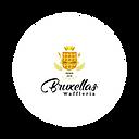 bruxellas.png