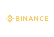 binance_edited.png