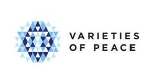 Call for Papers - Varieties of Peace Asia Conference, Jakarta 22-24 October 2019