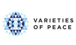 Varieties of Peace Post-doc Positions Open!