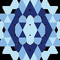 Varieties of peace logo centrerad_edited