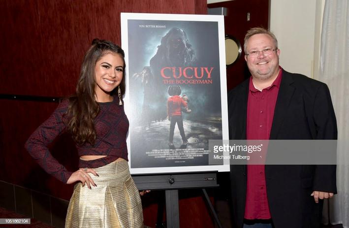 Director Peter Sullivan and Jearnest.jpg