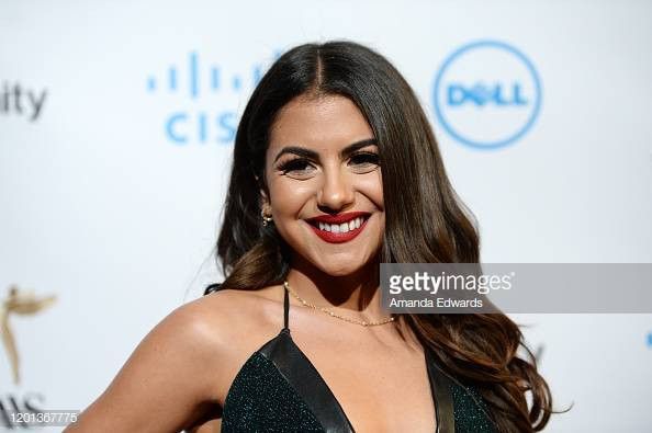 gettyimages-1201367775-594x594 (1).jpg