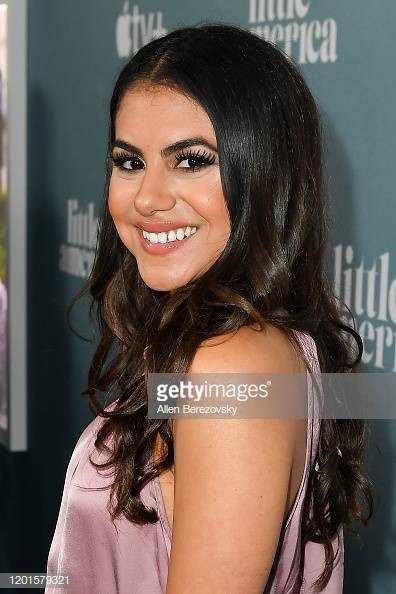 gettyimages-1201579321-594x594.jpg
