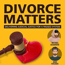 divorce-matters-tN4cdQ5LOxK-R6BrzY2hfFk.