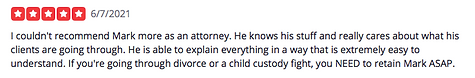 Reel Fathers Rights Client Review.png