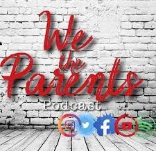 Mark Reel Jr. to Appear on We the Parents Podcast with Chris Cole