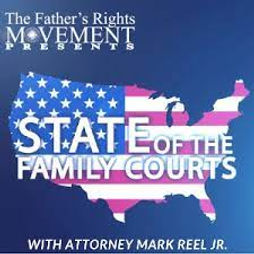State of the Family Courts .jpeg