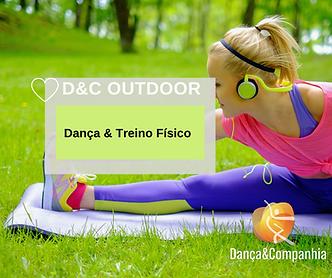 D&C Outdoor.png
