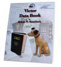 VicBook1.jpg