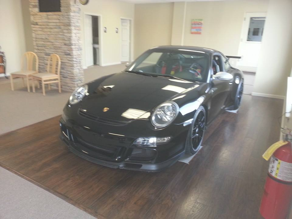 Porscheinsde.jpg