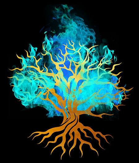 Ignite-LA Tree Only.jpg