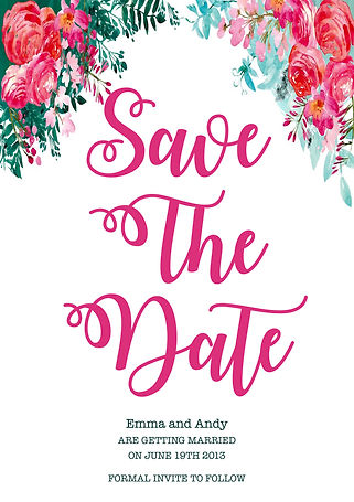big and flowery save the date.jpg