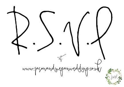 RSVP Invite SS.jpg