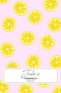 collection: Lemon Colour Pop
