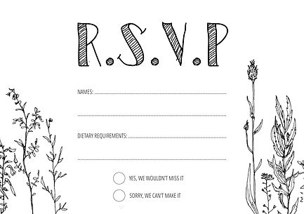 SIMPLY DRAWN RSVP_.jpg
