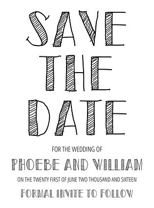 SIMPLY DRAWN SAVE THE DATE.jpg