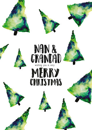 Christmas Card 2017 NAN AND GRANDAD.jpg