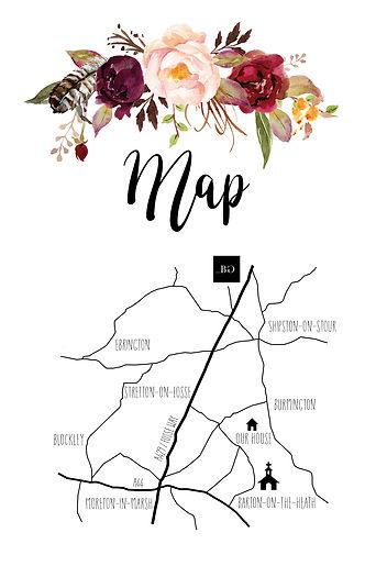 Map Invite.jpg