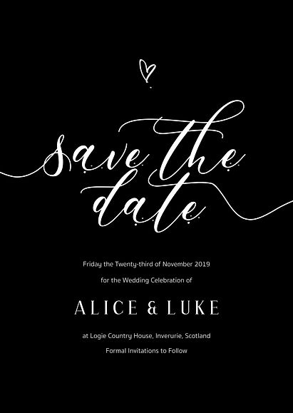 Black Ink Save The Date.jpg