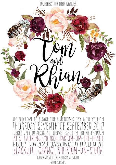 T&RMain Invite.jpg