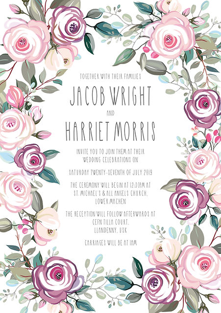 HARRIET & JACOB MAIN INVITE (1) (website