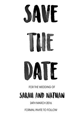 BB SAVE THE DATE.jpg
