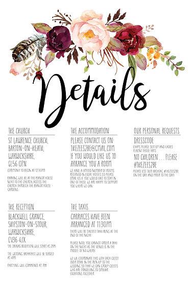 Details Invite.jpg