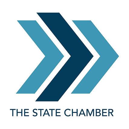 2021 State Chamber.jpg