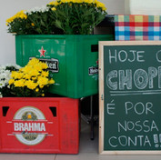 ideias-decoracao-festa-boteco-festabox.j