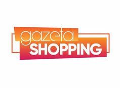 logo gazetashopping.jpg