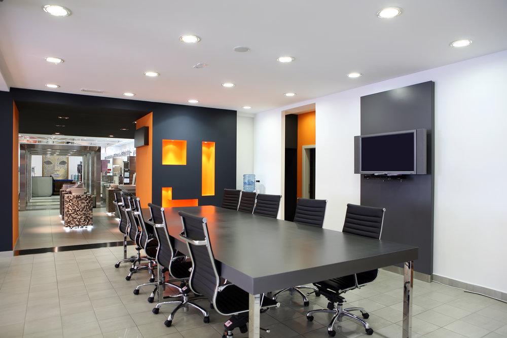 Ambiente Office ESTERINHA 15
