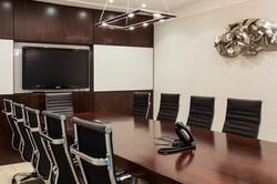 Ambiente Office ESTERINHA 14