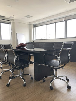Ambiente Office ESTERINHA 10