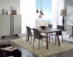 Ambiente Glam Cadeira 3