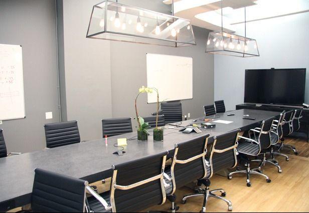 Ambiente Office ESTERINHA 8