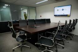 Ambiente Office ESTERINHA 13