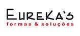 logo eurekas pp.PNG