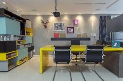 Ambiente Office ESTERINHA 7