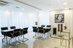 Ambiente Office ESTERINHA 3