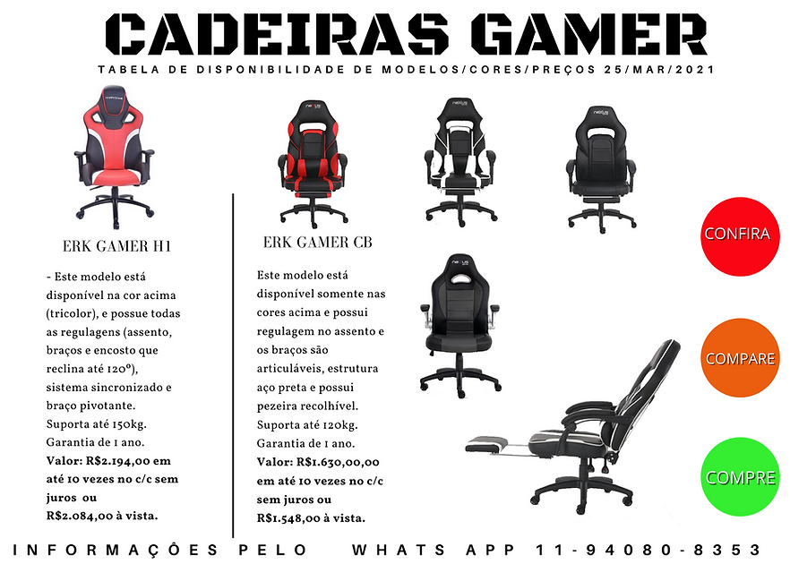verso1_cadeira_gamer_preço[1].png