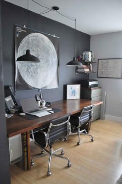 Ambiente Office ESTERINHA 12